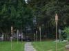 jardines-05