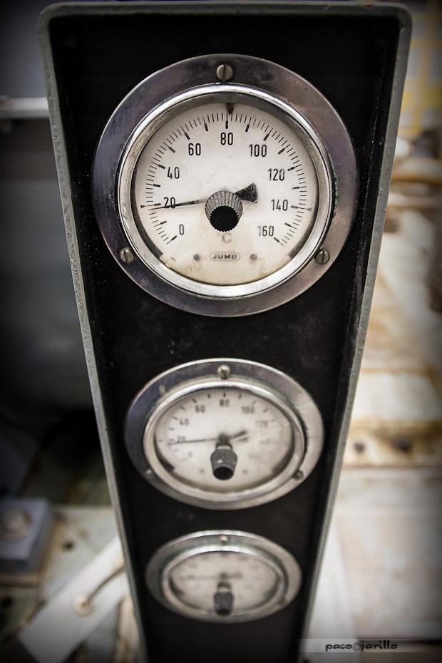 19 grados