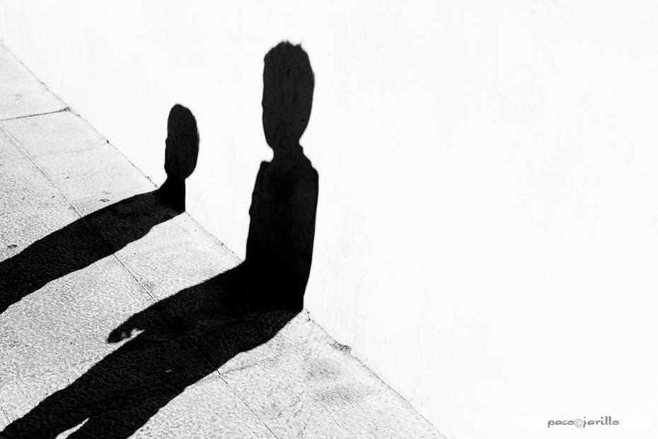 Mis sombras