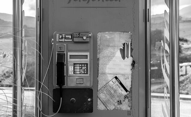 Comunicaciones preteritas